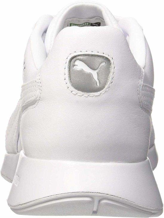 Witte Witte Puma Sneakers Sneakers Witte Puma Puma Sneakers Witte Puma Sneakers Witte Witte Puma Sneakers CBedorx