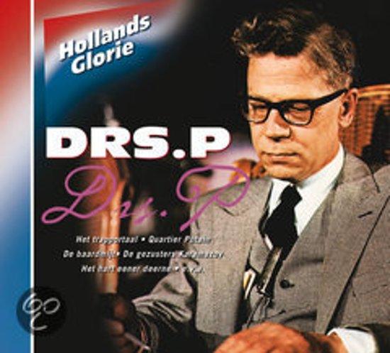Drs. P. - Hollands Glorie