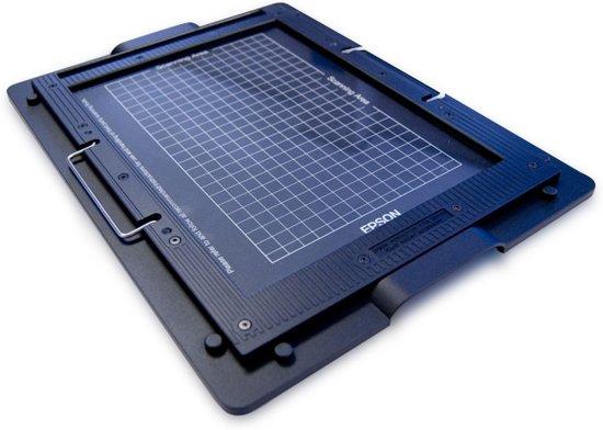 Scanner Diapos et Négatifs EPSON PERFECTION V700 GRIS