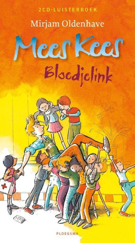 Alle Boeken Van Auteur Rick De Haas 11 20