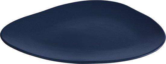 Gastro Bord 22 x 16 cm - 4 st.