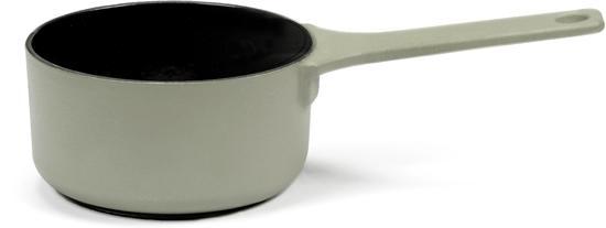 Serax Surface Steelpan à 12 cm