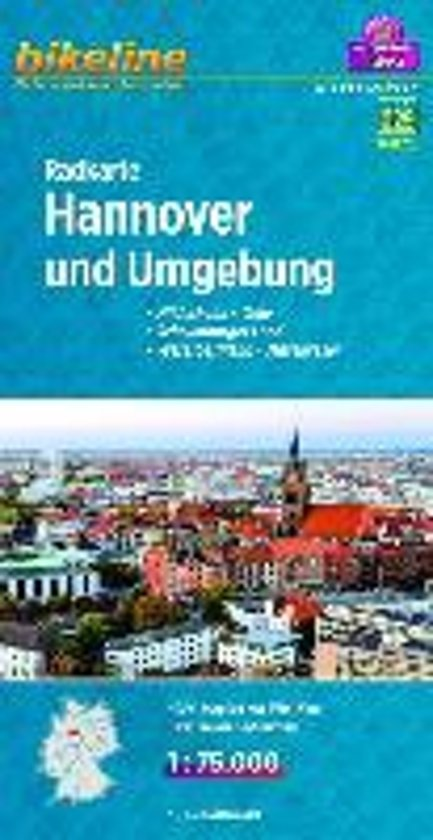 Hannover and Region