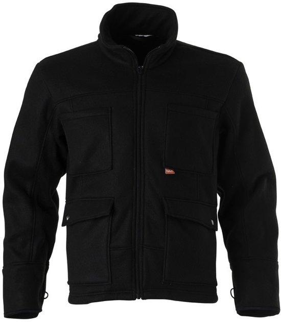 HaVeP 40003.YA Fleece Vest