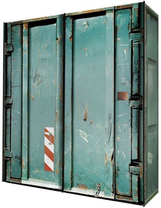 Kledingkast 150 Cm.Bol Com Nolte Cargo Kledingkast Groen 150 Cm