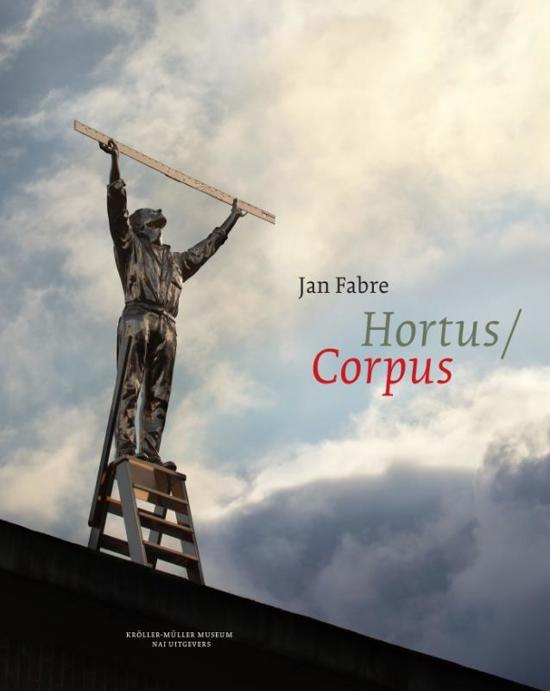 Jan Fabre - Stefan Hertmans pdf epub