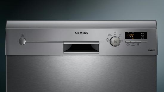 Siemens SN215I02AE