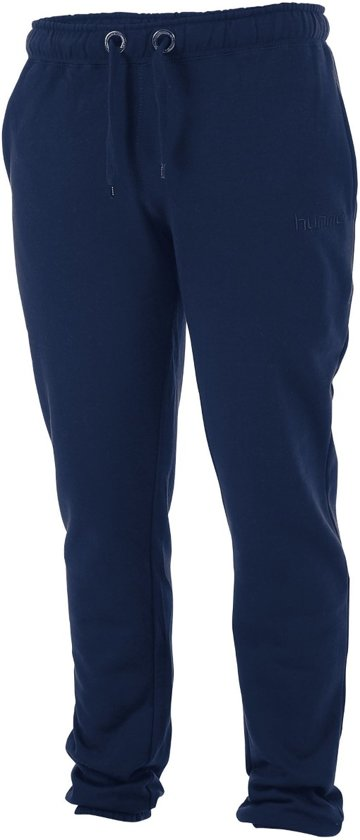 Hummel Corporate Jogging Broek Unisex