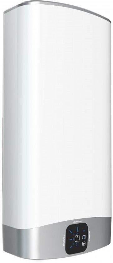 bol.com | Elektrische boiler Ariston Velis Evo ECO 100 liter