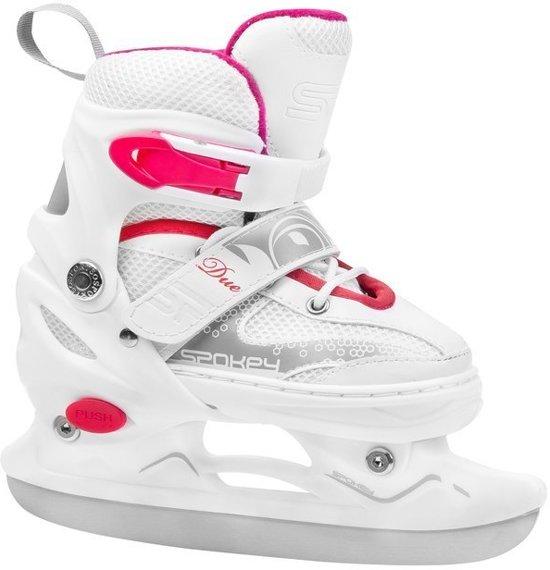 Verstelbare kinder schaats /skeeler