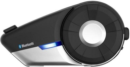 Sena Headset 20S Single