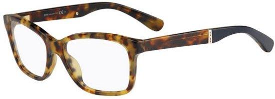 Hugo Boss bril 0572