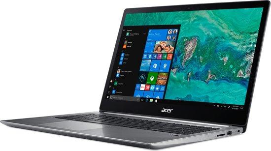 Acer Swift 3 SF315-41-R1H4