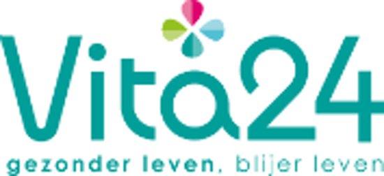 Vita24 C-500mg Ester 60 tabletten