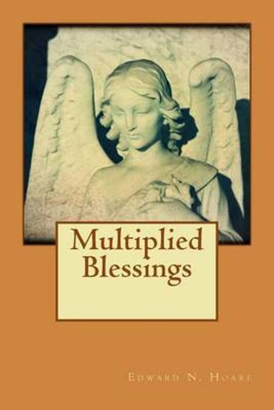 Multiplied Blessings