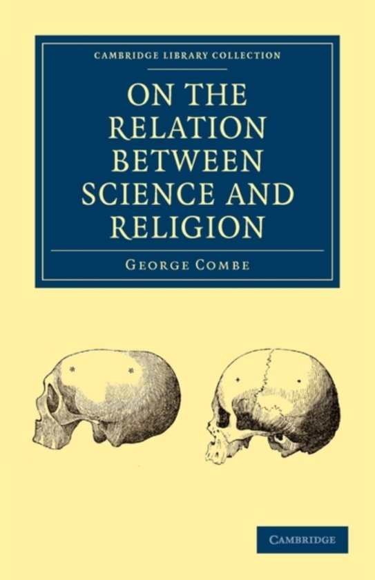 a look at the relationship between religion and science Relationship between religion and science (2007) [internet] past waves of religious activism have lasted for several  reason to think the religious right will scatter more quickly in looking at the broad picture of religion in politics across american .