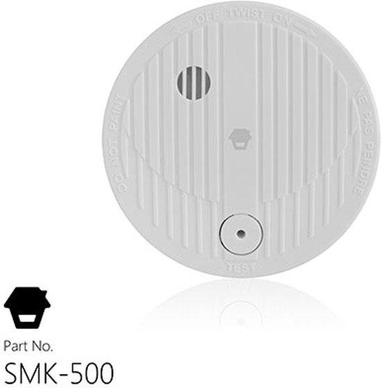 Smanos SMK500 rookdetector