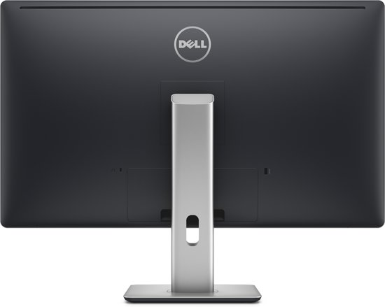 Dell UP3216Q - 4K IPS Monitor