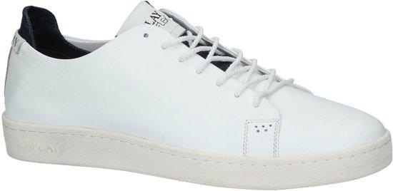 c8363a805ac bol.com | Replay - Rz 520004 L - Sneaker laag gekleed - Heren - Maat ...