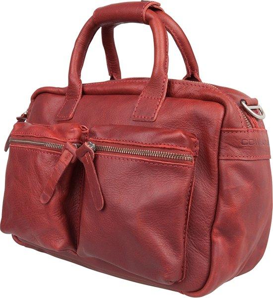 BagSchoudertas The Little Red Cowboysbag xdCeBo