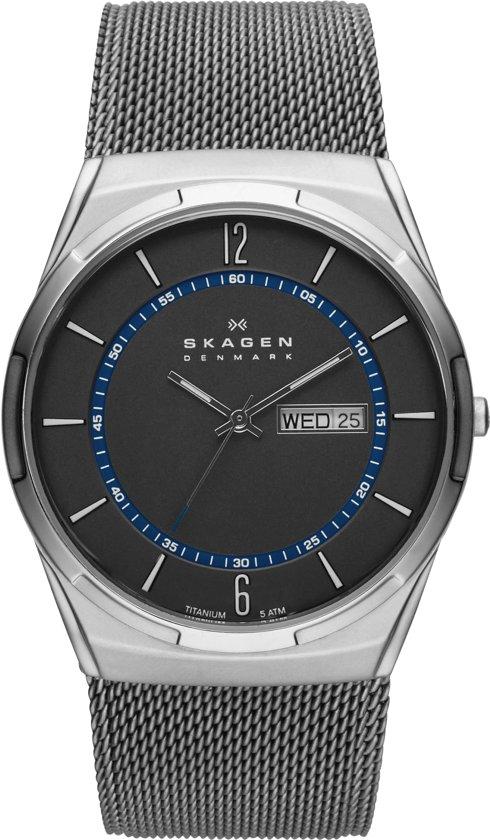 Skagen SKW6078