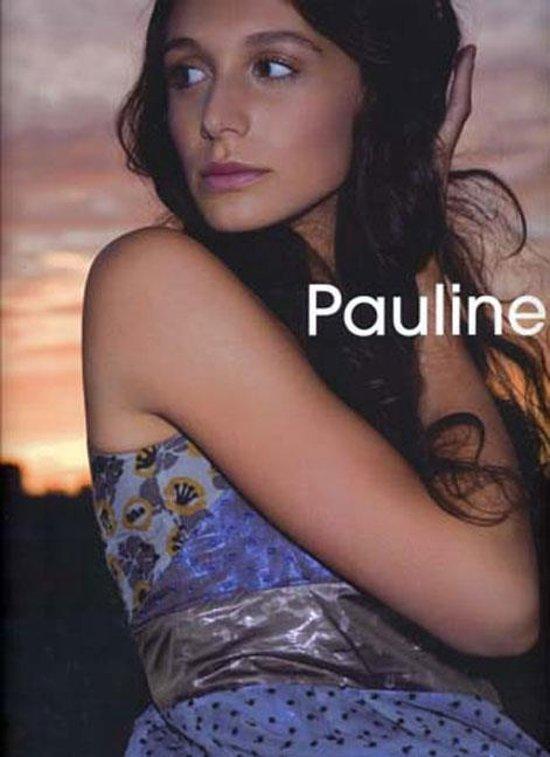 Pauline: Allo le Monde