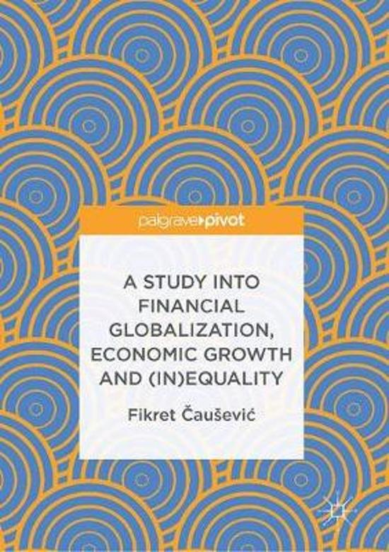a study of globalization Dr nwamoh shared her knowledge about globalization and health care in sub sahara africa.