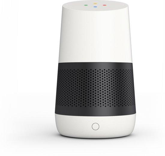 LOFT for Google Home - Carbon Black - Ninety7