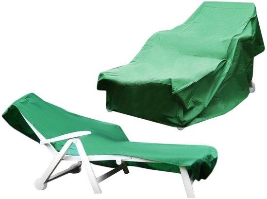 Ligstoel Voor Tuin : Ligbed tuin afmetingen zijn with ligbed tuin finest ligstoel tuin