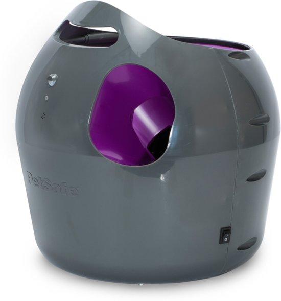PetSafe Automatische Ballenwerper