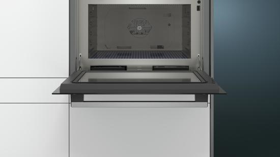 Siemens CP565AGS0