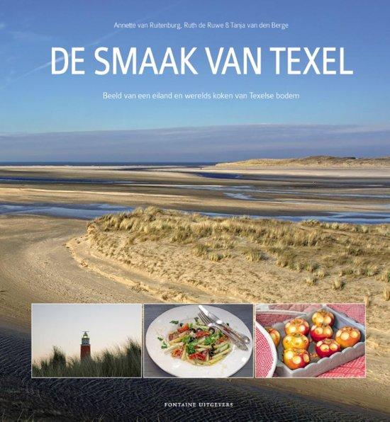 De smaak van Texel