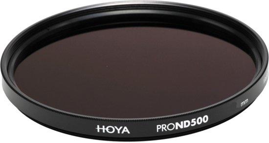 Hoya 1013 cameralensfilter 8.2 cm Neutral density camera filter