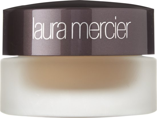 Laura Mercier  Creme Smooth Foundation -  Honey Beige  - Foundation