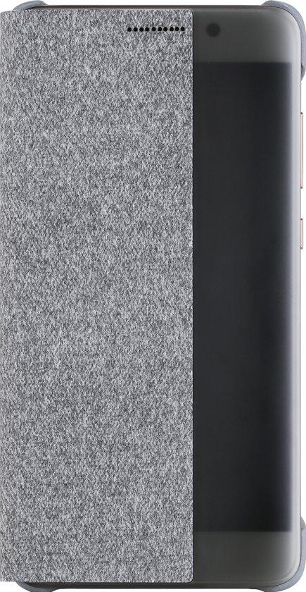 Argent Tpu Pour Protéger Le Cas Compagnon Huawei 9 0YJBTWD