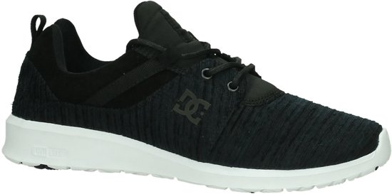 Chaussures Noires À 48,5 Pour Les Hommes