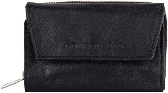 2f67a7775c0 Top Honderd | Zoekterm: cowboysbag portemonnees