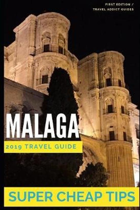 Super Cheap Malaga