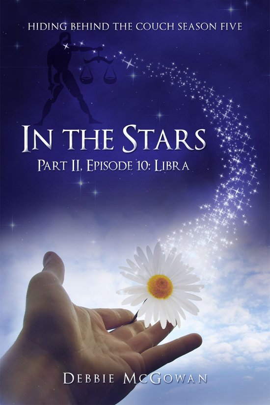 In The Stars Part II, Episode 10: Libra