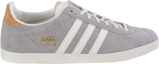adidas gazelle dames sneakers