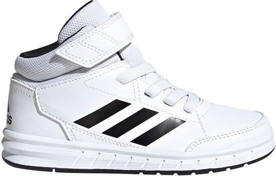 adidas schoenen maat