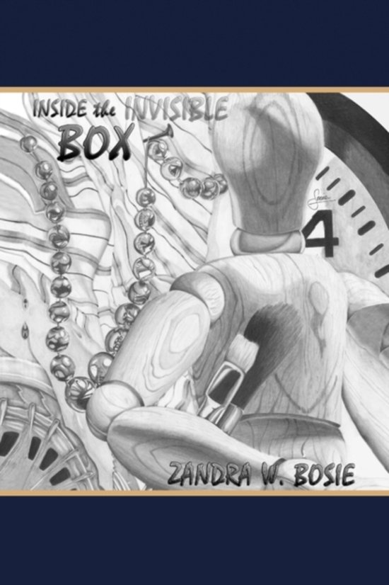 Inside the Invisible Box