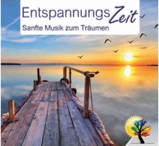 Sanfte Musik Zum Traeumen