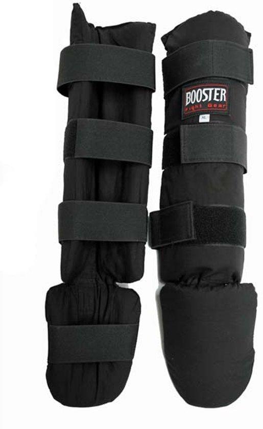 Wonderbaarlijk bol.com | Booster Fightgear - BTSG Curved - Kickboks FZ-17