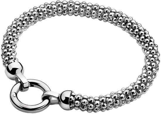 Zinzi Armband ZIA733