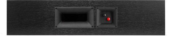Klipsch RP-450C Zwart
