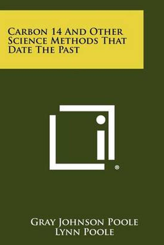 stadia van de Romantiek Dating psychologie
