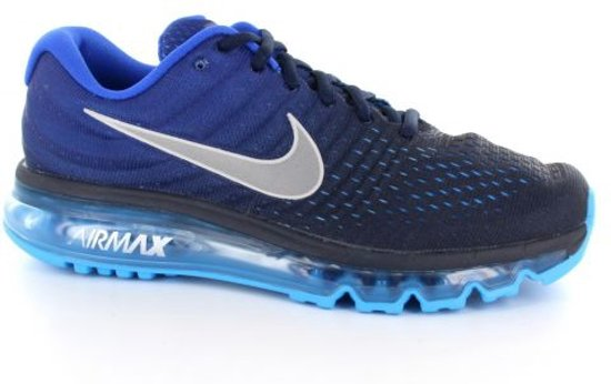 nike air max 2017 dames maat 41