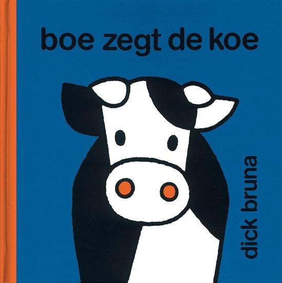 dick-bruna-boe-zegt-de-koe
