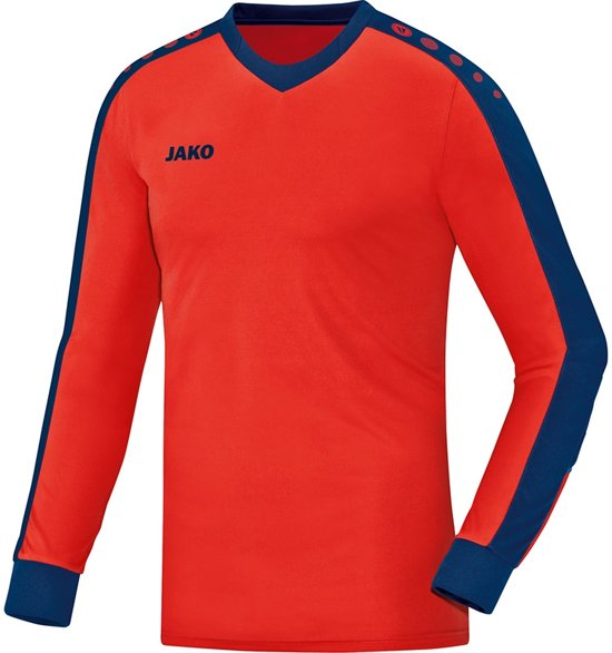 Jako Keepers Keepers Shirt Jako Striker Shirt Keepers Shirt Keepers Striker Jako Jako Striker Striker SUzVpqMG